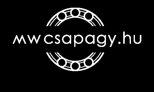 MW Csapágy Kft.